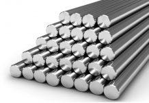 How to buy stainless steel metal online