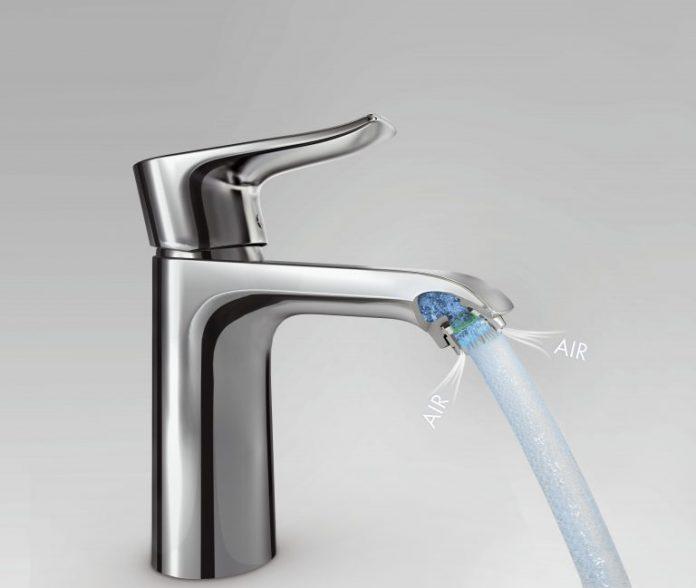 Plumbing tips for the modern plumber!