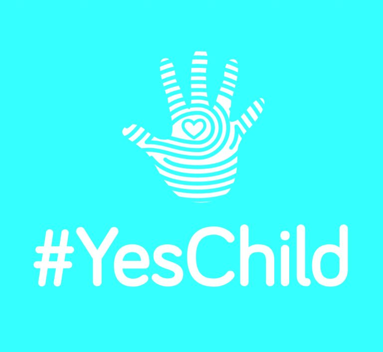 #YesChild – Children need support in education