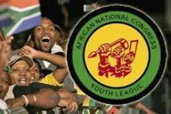 ANC continues to waste money: Pays off Youth League debts. Photo: Die Vryburger