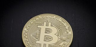 4 Marketing Techniques Used By A Bitcoin Advertising Network