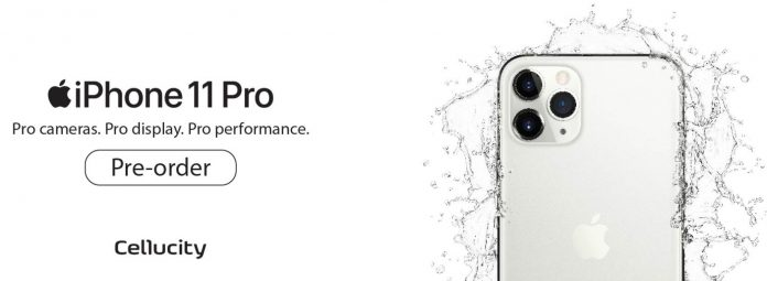 iPhone 11, iPhone 11 Pro and iPhone 11 Pro Max: The good, the bad and the ugly