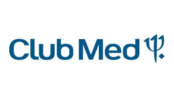 Club Med logo.jpg