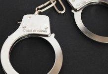 Guns, drugs, stolen vehicle: Police make number of arrests, Cape Town
