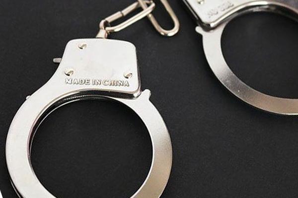 Woman beaten unconscious, raped, 3 suspects arrested, Allanridge