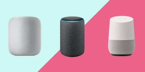 Smart Speakers in China: 63% of Non-owners Will Buy One Within Next 12 Months - Strategy Analytics