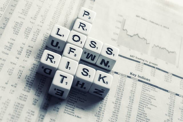 How to Increase Investment in Stocks Several Times: Examples of How Company Problems Can Turn Into Profits
