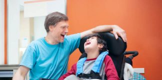 5 Important Things to Know About Cerebral Palsy