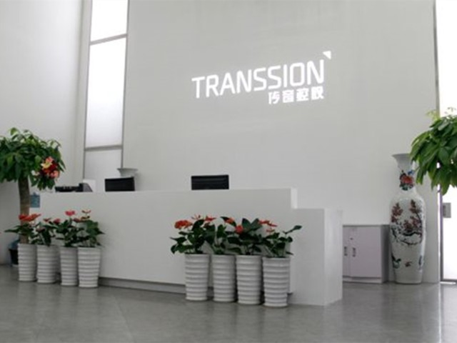 Transsion Took in ¥1.3 Billion in Net Profit in The First Three Quarters of 2019, a Year-on-Year Increase of 732%
