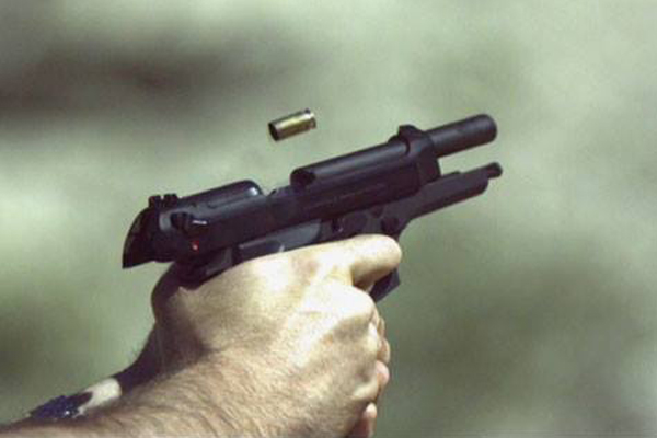 Farmer opens fire on attackers in his home, kills one, Malmesbury | South Africa Today