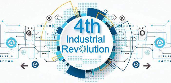 Fourth-Industrial-Revolution.jpg