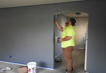 How to Save More on Home Renovation
