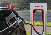 EV Technology: How Do All-Electric Cars Work?