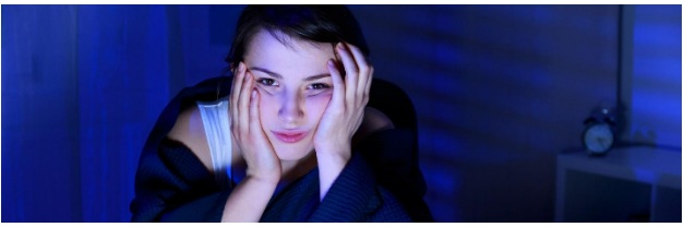 14 Easy Ways to Overcome Insomnia and Sleep Better