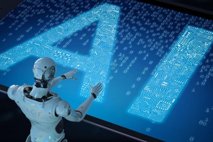 inteligencia artificial.jpg