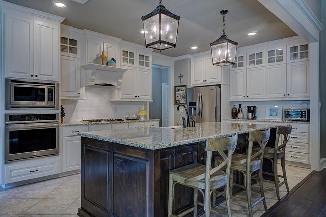 kitchen-1940174_640.jpg