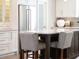 Latest Kitchen Trends That You Should Know!
