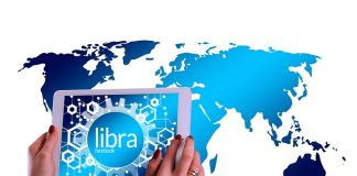 Here is what you should know about Libra – the game changer method in the crypto world