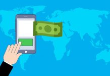 Key Options To Send Money Abroad