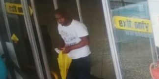 Police looking for kidnapped Nelspruit woman. Photo: SAPS