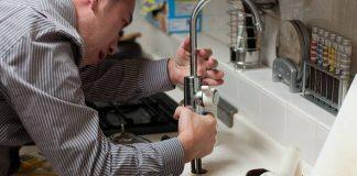 A Go-to Handyman Service Guide