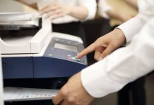 Types Of Printers: What Is The Difference?