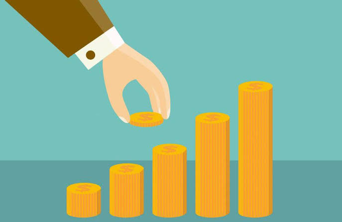 Steps to Reach Your Financial Goals Effectively