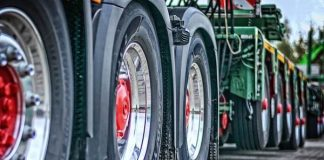 What You Need to Know Before Starting a Trucking Company