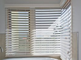 DIY Blinds Custom Window Coverings, Shades and More