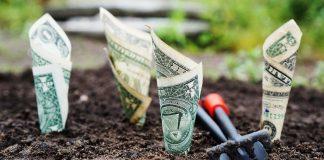 Eastern Bell Capital Raised $365 Million Funds