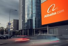Boon for Hong Kong as Alibaba plans $15 billion listing in late November - sources