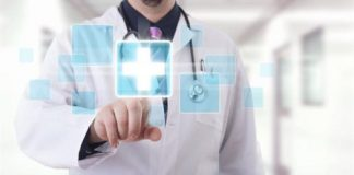 China's Medical Big Data Company Medbanks Raised ¥1 Billion in a Series D Round Funding Led by Tencent