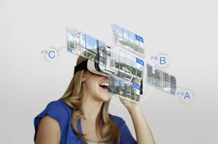 China's AR Technology Service Provider IQYI Intelligence Raised Nearly a Hundred Billion Yuan in a Series A Round Funding Led by Jiangsu Addor Equity Investment Fund Management