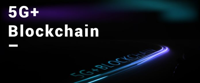 Unicom Research Institute and ZET Jointly Released White Paper on The Integrated Development and Application of 5G+ Block Chain