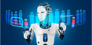 China's AI Data Formula Provider Deep Wisdom Raised Millions of Yuan in a Seed Round Funding