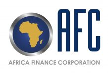 Africa Finance Corporation Continues Expansion into Asia with US$140 million Kimchi Term Loan Facility