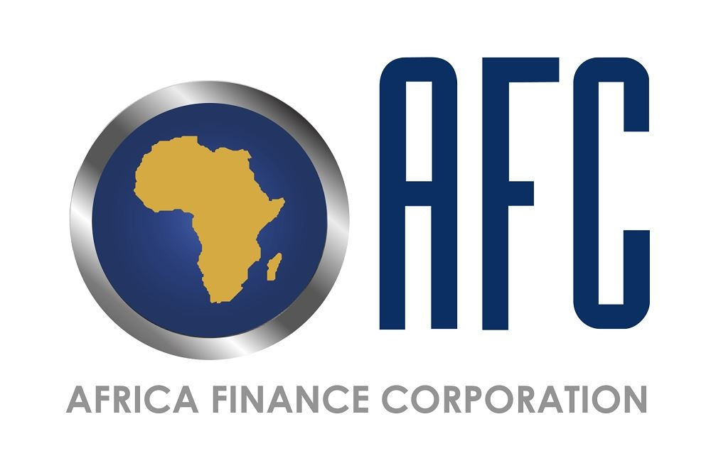 Africa Finance Corporation Continues Expansion into Asia with US0 million Kimchi Term Loan Facility