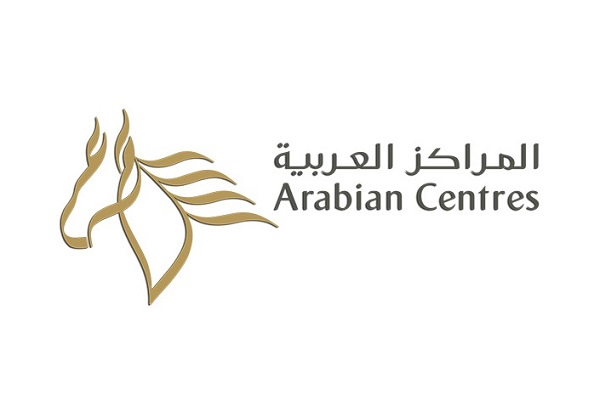Arabian Centres Successfully Completes a Refinancing of USD 1.9 Billion Including a 4 Times Oversubscribed USD 500 Million Sukuk