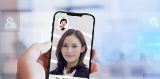 Beijing AI Technology Provider SeekTruth Received Investment From Fosun in a Series A Round Funding