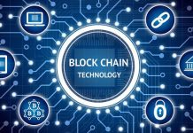 China's Block Chain Technology Company 9Broad Raised 10