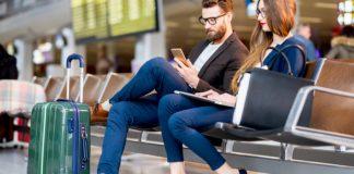 5 ways to slash business travel expenses
