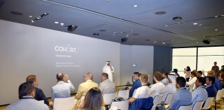 Dubai Future Accelerators to Pick New Cohort of Innovative Startups to Address Global Challenges