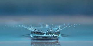 Free State water shortages: ANC's inability - the real root of the problem. Photo: Pixabay