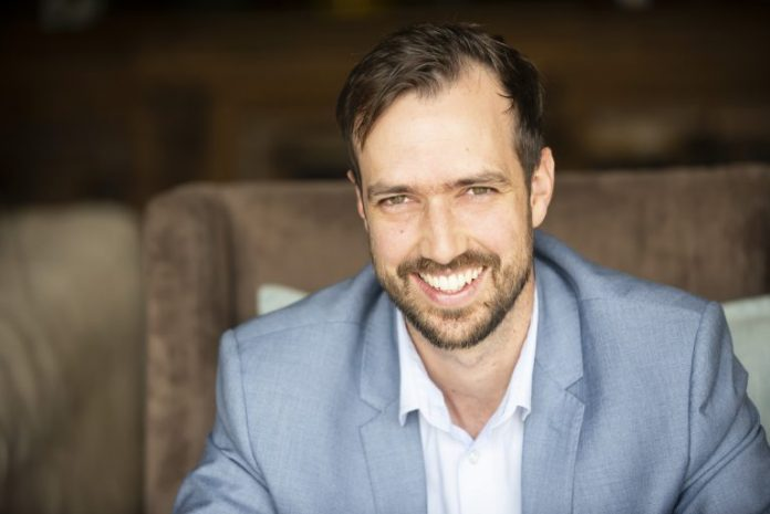 Investing, and changing the game of Venture Capital in South Africa
