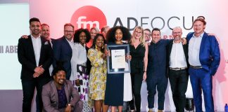 M&C Saatchi Abel enjoys stellar night at 2019 FM AdFocus awards