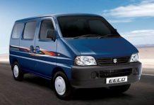 Maruti Suzuki Eeco Top 5 Reasons to Buy