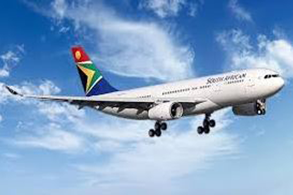 SAA staff can expect retrenchments. Photo: Die Vryburger