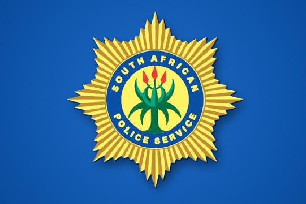 Police officer shot and killed, KwaMbonambi