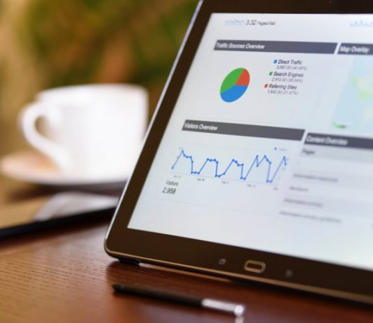 Improve Your Market Standing with Medical SEO