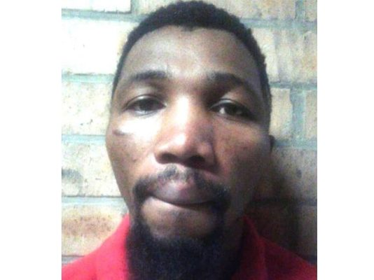 Serial rapist found guilty on 34 charges. Photo: SAPS